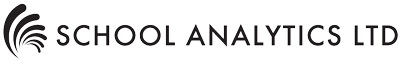 School Analytics Ltd
